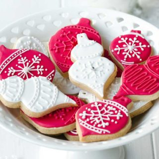 Christmas-Cookies-red