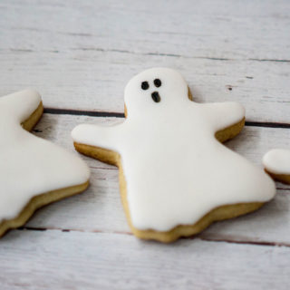 Helloween_Cookies-Ghost