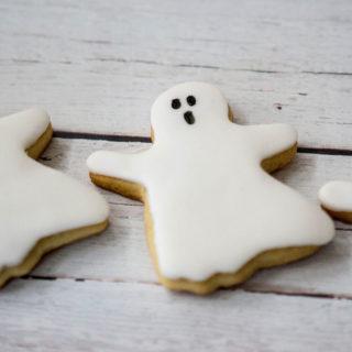 Helloween_Cookies-Ghost