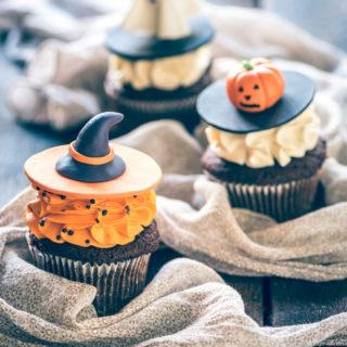 Helloween_Cupcakes