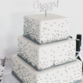 Silvester_Big_Cake