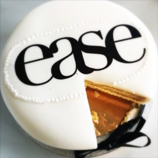ease01s