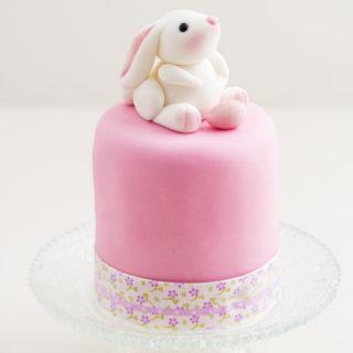 Ostern_Minicake