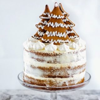 Gingerbread_cake_