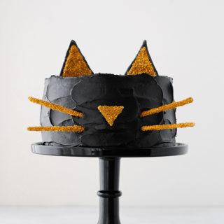 black_cat_cake